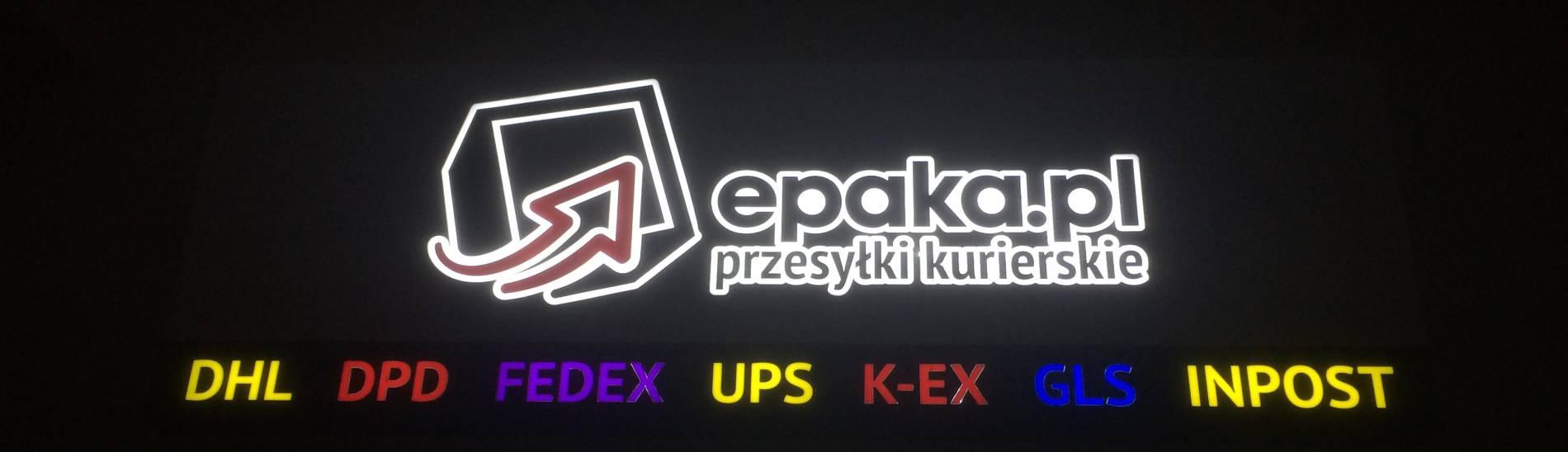 usługi kurierskie Białystok